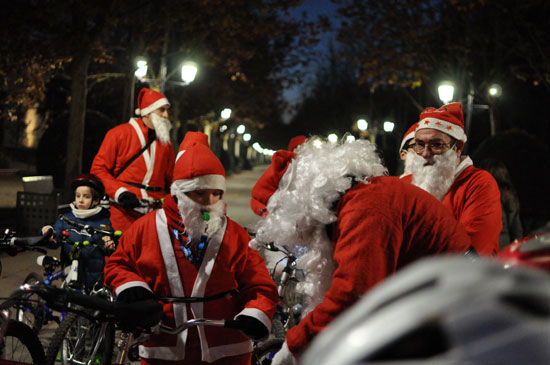 ciudad-real-en-bici-navidad-04