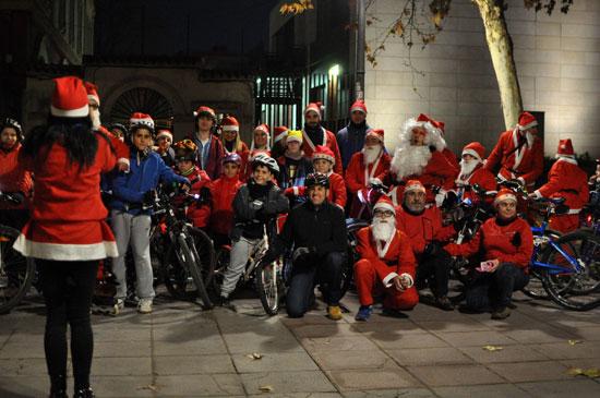 ciudad-real-en-bici-navidad-05