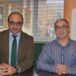 """Ciudadanos de Ciudad Real lamenta los """"malos"""" datos del paro del mes de marzo en la provincia de Ciudad Real"""