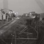 Puertollano en código rap: CriCri Rec muestra en un vídeo la cara b de la ciudad industrial