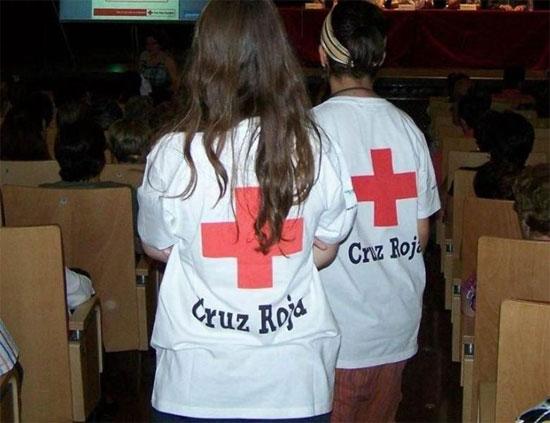 cruz-roja-voluntarios-manzarees