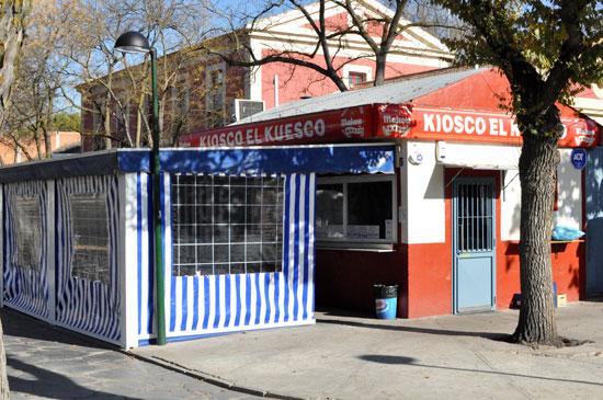 el-kuesco-02