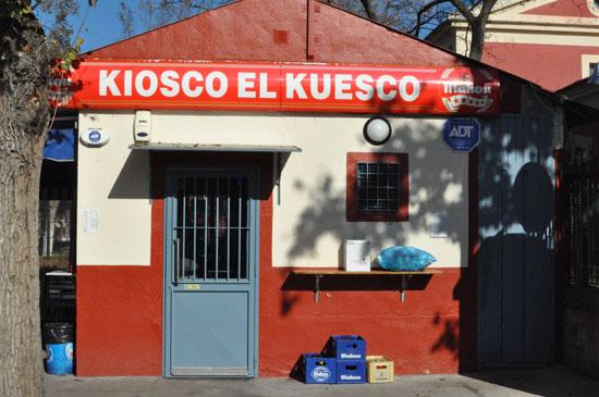 el-kuesco-03
