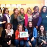 El CEIP Santa Teresa de Jesús de Calzada participa en un Erasmus Plus