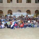 Herencia: El Ayuntamiento dará a conocer el libro de las I Jornadas Históricas 775 Aniversario de la Carta Puebla en el acto del Día de la Constitución
