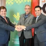 Importante apoyo de Globalcaja al Ayuntamiento de Valdepeñas