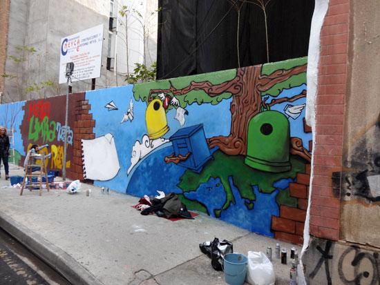 grafitis-calle-prado