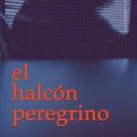 """Puertollano: Eduardo Egido presenta este miércoles su novela """"El halcón peregrino"""""""