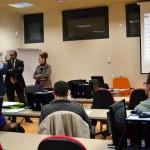 Termina en el Centro de Formación de Herencia el Curso de Gestión en TICs para el sector agroalimentario