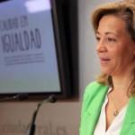 El Ayuntamiento de Ciudad Real concederá un distintivo de calidad a empresas que implanten medidas a favor de la igualdad de género