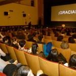 Comienza el plazo de presentación de cortometrajes al II Festival ManzanaREC