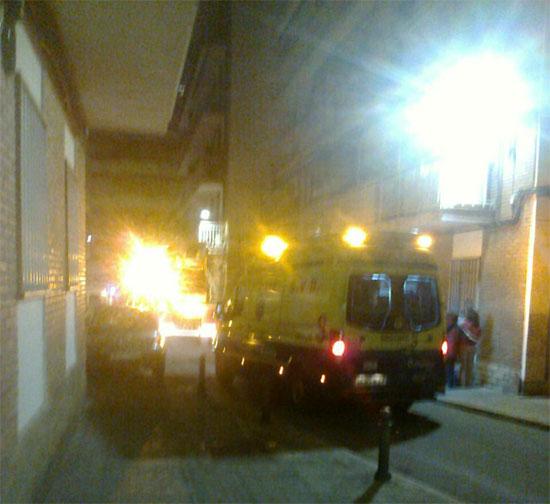 incendio-alonso-quijano-01