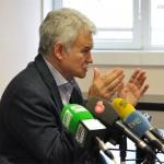 """CCOO reclama a la Inspección de Trabajo que investigue si hay fraude en el Programa """"Empresa-Empleo"""""""