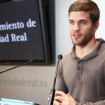 El Ayuntamiento de Ciudad Real destinará 350.000 euros al proyecto de Smart City