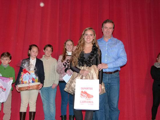 manzanares-cruz-roja-premios-literarios