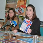 Manzanares celebrará el Día de la Constitución pedaleando