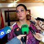 """Puertollano: La alcaldesa acusa a la oposición de oficiar un pacto """"para detener la vida municipal"""" pero anuncia que la gestión saldrá adelante pese a los presupuestos prorrogados"""