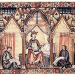 Mazapán de Toledo, el dulce de los placeres medievales