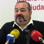 Izquierda Unida abre un proceso de primarias abiertas para elegir candidatos a la presidencia del Gobierno y de Castilla-La Mancha