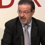 La Diputación de Ciudad Real ignora a la Justicia y vuelve a aprobar los puestos de los ocho asesores anulados por el TSJCM