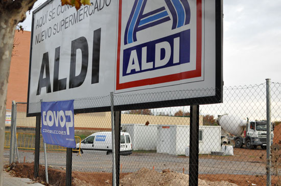 nuevo-aldi-04