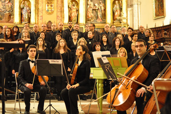 ofman-catedral-mesias-02