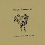Paul Zinnard cierra en Ciudad Real la minigira preestreno de su arriesgado Clean-cut and rude