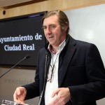 La música será la protagonista de la programación cultural de Ciudad Real en enero