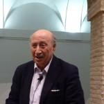 """Peridis presenta """"Esperando al rey"""" en el Museo de la Merced"""