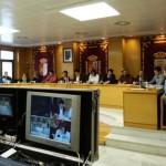 El Pleno del Ayuntamiento de Daimiel aprueba dos expedientes de modificación de crédito y la renovación de una línea de crédito