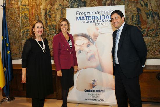 programa-apoyo-a-la-maternidad
