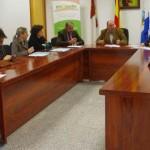 PROMANCHA aprueba siete nuevos proyectos que podrían recibir una ayuda total de 140.000 euros