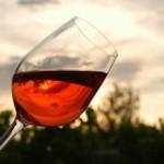 Vinos, licores, brandies y espumosos: Castilla-La Mancha produce felicidad