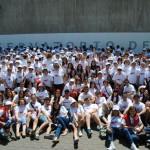 Más de 2.500 personas colaboran con Cruz Roja en Ciudad Real en su compromiso con los más vulnerables