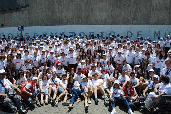 voluntarios-cruz-roja