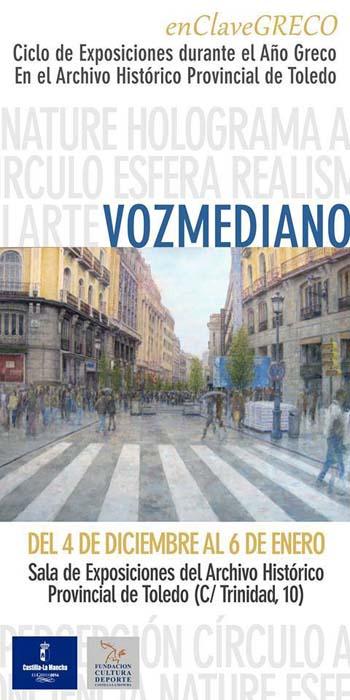 vozmediano1