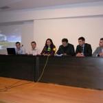 Presentada la nueva página web de Villanueva de los Infantes