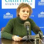 El Ayuntamiento de Daimiel contratará a 48 personas mediante un plan de empleo con 150.000 euros de presupuesto