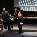 Presentado el programa en Ciudad Real: Grandes conciertos y exposiciones salpicarán el año del Quijote