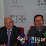 El Ayuntamiento de Alcázar de San Juan lleva al Tribunal de Cuentas una presunta trama de corrupción en Aguas de Alcázar