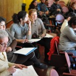 Puertollano será el sábado sede de la V asamblea provincial de Plataformas de Afectados por la Hipoteca