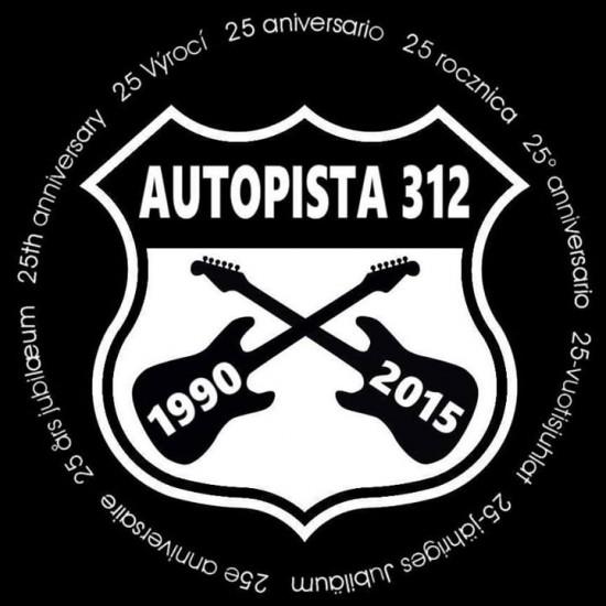 autopista 312 03