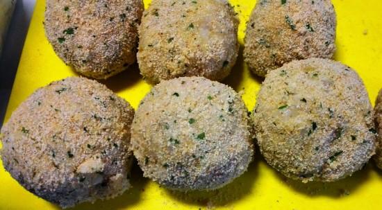 bolas de arroz3