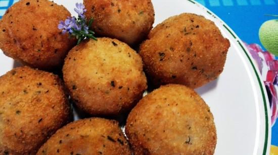 bolas de arroz4