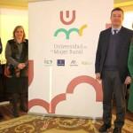 La Fundación Caja Rural Castilla-La Mancha lanza una plataforma para impulsar el talento y liderazgo de las mujeres rurales