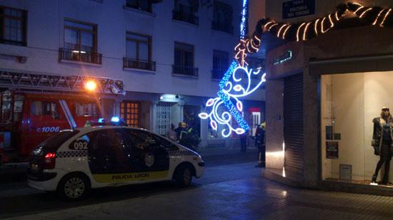 calle-montesa-luces
