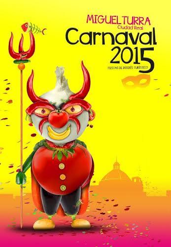 carnavalmiguel