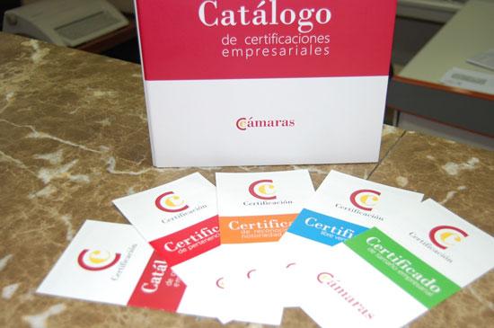 catálogo-de-certificaciones-empresariales
