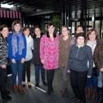 Puertollano: De charla con la alcaldesa en el Chiringuito