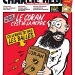 La Asociación de Periodistas de Ciudad Real condena el atentado a la revista francesa Charlie Hebdo
